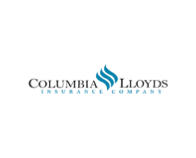 Columbia Lloyds Insurance Company