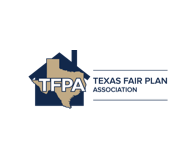 Texas Fair Plan Association