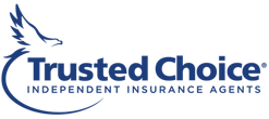 Trusted Choice Independent Insurance Agents logo
